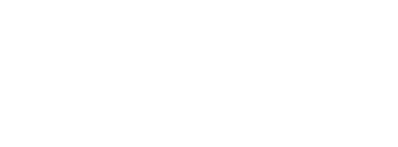 CoolCap Fund